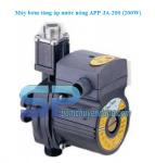 Máy bơm tăng áp nước nóng APP JA-200 (200W)