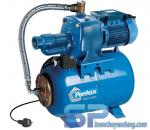 Máy bơm tăng áp biến tầng Pentax CABT 200/00 230/40-50 SD + EPIC (2HP)