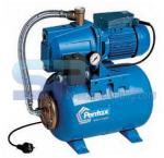 Máy bơm tăng áp biến tầng Pentax CAMT 100/00 230/40-50 SD + EPIC (1HP)
