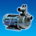 Máy bơm tự hút đầu gang HSP250-1.75 26 1HP
