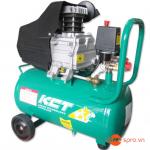 Cung cấp máy nén khí mini, máy bơm mini không dầu và có dầu