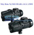 Máy Bơm Tự Mồi Ebara AGA 1.50M 1.5HP