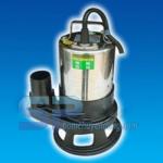 Bơm chìm hút bùn HSF250-1.37 26 1/2HP