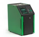 Beamex® FB Lò nhiệt hiệu chuẩn khô loại