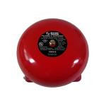 Chuông báo cháy System Sensor SSM24.6