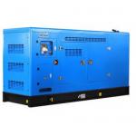 Máy phát điện 500kva nhập khẩu