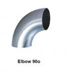 CO 90o ( ELbow )