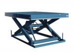 bàn nâng hàng bàn nâng thủy lực