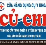 Dụng cụ y khoa tại Tây Ninh