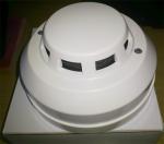 Đầu báo khói SD-412 giá 172.000đ