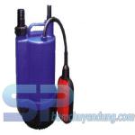Bơm chìm dân dụng BPS-100A 1/6HP