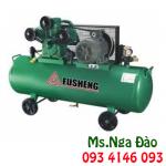 Máy nén khí Fusheng HTA-65H