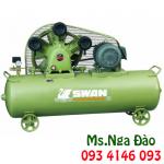Máy nén khí Swan SVP-202