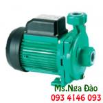 Bơm cấp nước lưu lượng lớn Wilo PUN-600E