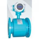 Đồng hồ đo lưu lượng điện từ Chemitec