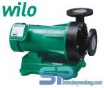 Máy bơm hóa chất dạng từ WILO PM 3703FG