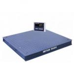 Cân sàn mettler toledo 1 tấn, 2 tấn,