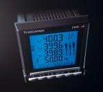 Thiết bị đo đếm & điều khiển