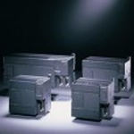 PLC Siemens/ Mitsu/ Omron