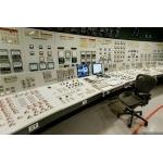 Tủ điều khiển - Control Panel