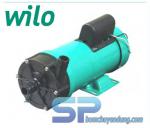 Máy bơm hóa chất dạng từ WILO PM 300PE