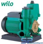 Máy bơm nước đẩy cao WILO PW 175E