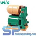 Máy bơm tăng áp tự động WILO PW 082EA