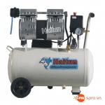Máy nén khí không dầu Haitun HT5824-Dung tích