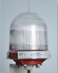 Các loại đèn cảnh báo, báo không của hãng Deltabox-Pháp