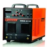 MÁY HÀN FUMAK MEGATIG-250 AC/DC