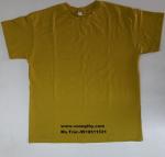 Áo thun-Tshirt