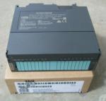 SM331 Analog Input Module