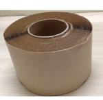 Bọc ống chống ăn mòn Premcote 150 (Densoclad 40HT)