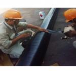 Bọc ống chống ăn mòn Premcote 1500 (Densoclad 70HT)