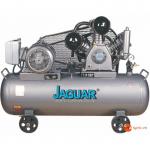 Máy bơm hơi, máy nén khí piston 2 cấp bình chứa 300L - 500 lít
