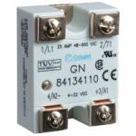 83323024 / SWI Crouzet Switch Unit SP403110