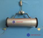 WS1120-Thiết bị lấy mẫu nước nằm ngang