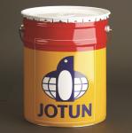 Sơn công nghiệp Jotun, Sơn sàn, sơn Epoxy