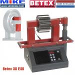 Máy gia nhiệt vòng bi, bạc đạn Betex 38 ESD