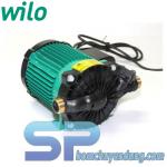 Máy bơm tăng áp điện tử WILO PB S125EA 130W