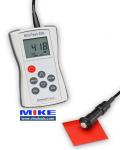 Máy đo bề dày lớp phủ ElektroPhysik MiniTest 650 N