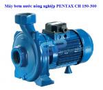 Máy bơm nước nông nghiệp CH 300 3HP