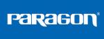Máng đèn huỳnh quang loại mỏng - Pagaron