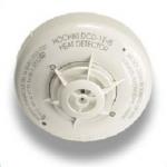Hochiki dcd-1e-is Đầu báo nhiệt cho môi trường nguy hiểm
