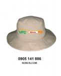 Công ty nhận may nón du lịch ,quà tặng ,tai bèo,may nón theo yêu cầu giá rẻ