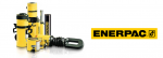 ENERPAC CYLINDER