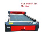 Máy laser 6040, máy laser 1325, máy laser