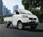 Xe tải suzuki Carry Pro 750kg giá rẻ, suzuki pro 740kg