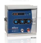 Relay bảo vệ dòng rò Mikro MK302A