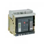 Thiết bị điện Schneider ACB, MCCB, VCB, RCCB, Aptomat